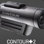 contour-+2