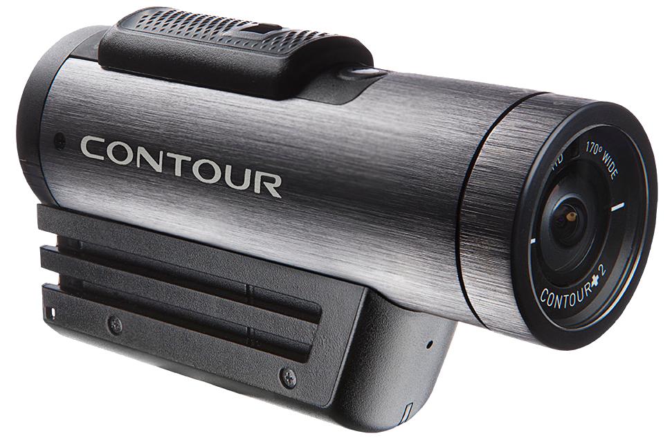 Contour action cameras official website ccuart Images